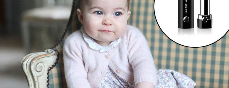 princesse-charlotte.jpg